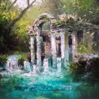 Ruins II