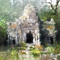 Ruins III