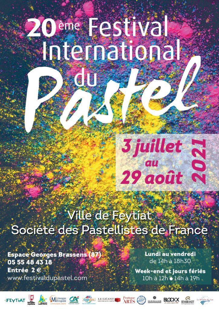 Affiche a3 pastel hd page 001 724x1024